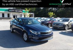 Awesome Used Car Dealerships In Charleston Sc