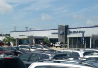 Used Car Dealerships In Charleston Sc Unique north Charleston New 2018 Subaru Used Car Dealer