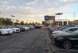 Unique Used Car Dealerships In Chicago