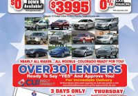 Used Car Dealerships In Colorado Springs Best Of Phil Long Dealerships is A Colorado Springs Audi Chevrolet ford