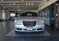 Used Car Dealerships In Colorado Springs Luxury 2012 Chrysler 300 300c Luxury Series for Sale In Colorado Springs