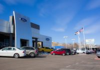 Used Car Dealerships In Colorado Springs New About Phil Long ford Dealership In Colorado Springs