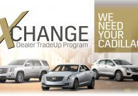 Used Car Dealerships In Columbia Sc Fresh Jim Hudson Cadillac is A Columbia Cadillac Dealer and A New Car and