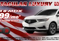Used Car Dealerships In Columbia Sc New Mcdaniels Acura
