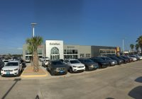 Used Car Dealerships In Corpus Christi Beautiful About Chrysler Dodge Jeep Ram Of Calallen