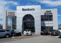 Used Car Dealerships In Ct Best Of About Danbury Chrysler Jeep Dodge Ram Fiat