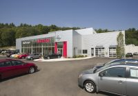 Used Car Dealerships In Ct Inspirational Hoffman Nissan 46 Albany Tpke West Simsbury Ct Yp