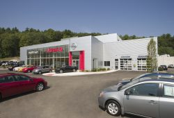 New Used Car Dealerships In Ct