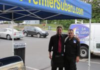 Used Car Dealerships In Ct Unique Premiersubaru More 2 Love event Pinterest