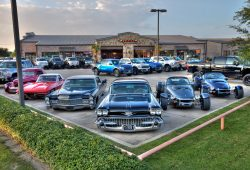 Fresh Used Car Dealerships In Dallas Tx