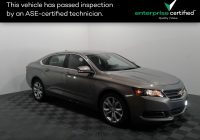 Used Car Dealerships In Greensboro Nc Awesome Enterprise Car Sales Used Cars Trucks Suvs for Sale Used Car