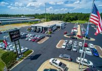 Used Car Dealerships In Greenville Nc Inspirational Davenport Buick Gmc In Rocky Mount