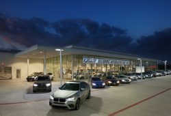 Best Of Used Car Dealerships In Houston