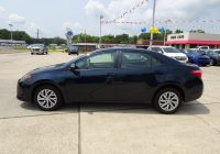 Used Car Dealerships In Jackson Ms Awesome Used Cars Jackson Ms