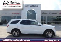 Used Car Dealerships In Jackson Ms Inspirational Used Cars On Sale Featured Used Vehicles