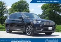 Used Car Dealerships In Kansas City Lovely Used Car Specials