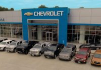 Used Car Dealerships In Lafayette La Elegant Service Chevrolet In Lafayette New Used Car Dealer Serving
