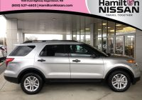 Used Car Dealerships In Maryland Luxury Used Car Dealership Hagerstown Md