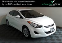 Used Car Dealerships In Milwaukee Awesome Enterprise Car Sales Certified Used Cars Trucks Suvs for Sale