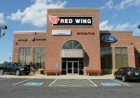 Used Car Dealerships In Mn Awesome About Red Wing Chrysler Dodge Jeep Ram