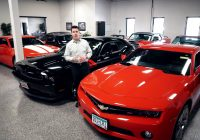 Used Car Dealerships In Mn Beautiful Bedrock Motors January 2016 Auto Show Used Cars In Rogers Blaine