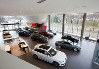 Used Car Dealerships In Mn Inspirational About Audi Richfield In Richfield Mn