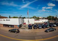 Used Car Dealerships In Mn New New and Used Chrysler Dodge Jeep and Ram Dealer Superior