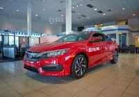 Used Car Dealerships In Mobile Al Inspirational About Autonation Honda at Bel Air Mall