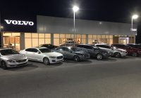 Used Car Dealerships In Pa Unique About Stadel Volvo