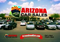 Used Car Dealerships In Phoenix Az Awesome the Best Used Car Warranty In America Included with Your Car at