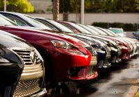 Used Car Dealerships In Phoenix Az Best Of Earnhardt Lexus is A Phoenix Lexus Dealer and A New Car and Used Car