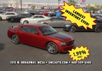 Used Car Dealerships In Phoenix Az Lovely Used Car Dealership In Phoenix Az Phoenix Used Cars From the