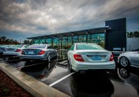 Used Car Dealerships In Raleigh Nc Beautiful Mercedes Benz Of Durham Serving Raleigh
