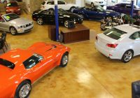 Used Car Dealerships In Raleigh Nc New Hollingsworth Auto Sales Of Raleigh Raleigh Nc
