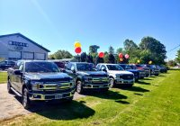 Used Car Dealerships In Vermont Fresh Bokan ford the Leading ford Dealership Of Vermont