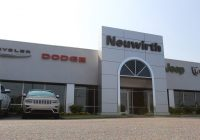 Used Car Dealerships In Wilmington Nc Inspirational About Neuwirth Motors Wilmington Nc