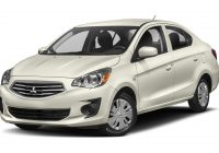 Used Car Dealerships In Wilmington Nc Lovely Cars for Sale at Matthews Motors Wilmington In Wilmington Nc