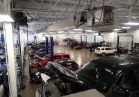 Used Car Dealerships Indianapolis Best Of Bill Estes Chevrolet In Indianapolis
