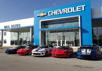 Used Car Dealerships Indianapolis Inspirational Bill Estes Chevrolet In Indianapolis