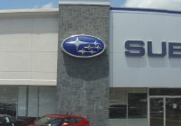 Used Car Dealerships Knoxville Tn Beautiful Grayson Subaru