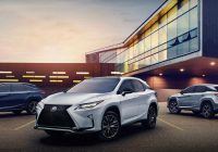 Used Car Dealerships Knoxville Tn Best Of Lexus Of Knoxville New Used Lexus Dealer