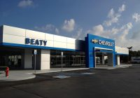 Used Car Dealerships Knoxville Tn Best Of Used Cars for Sale In Knoxville Tn Beaty Chevrolet