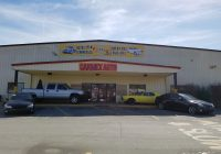 Used Car Dealerships Knoxville Tn Lovely Used Cars Knoxville Tn Used Cars Trucks Tn