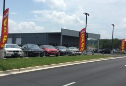 Unique Used Car Dealerships Knoxville Tn