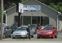Used Car Dealerships Luxury New Small Used Car Dealerships Near Me