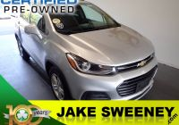 Used Car Dealerships Near Me Bad Credit Best Of Used Cars for Sale Quality Used Cars