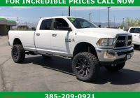 Used Car Dealerships Near Me Bad Credit Lovely 623 Used Cars In Stock