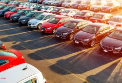 Best Of Used Car Dealerships Near Me Bad Credit