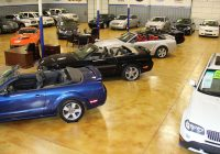 Used Car Dealerships New Hollingsworth Auto Sales Of Raleigh Raleigh Nc