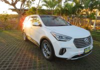 Used Car Dealerships Oahu Inspirational Hyundai Dealer Waipahu